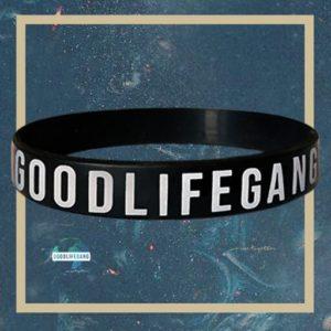Good Life Gang – Armband
