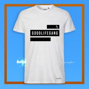 GoodLifeGang – Shirt